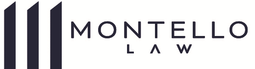 Montello Law – Real Estate Law, Maritime Law, Aviation Law, Corporate Securities and Business Law